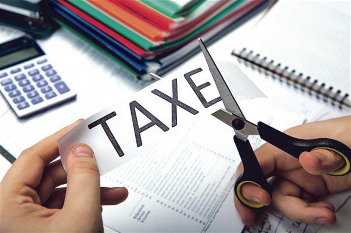 Ministerul Finanțelor lucrează încă la modificări în cadrul legilației fiscale și a anunțat că unele impozite vor dispărea.