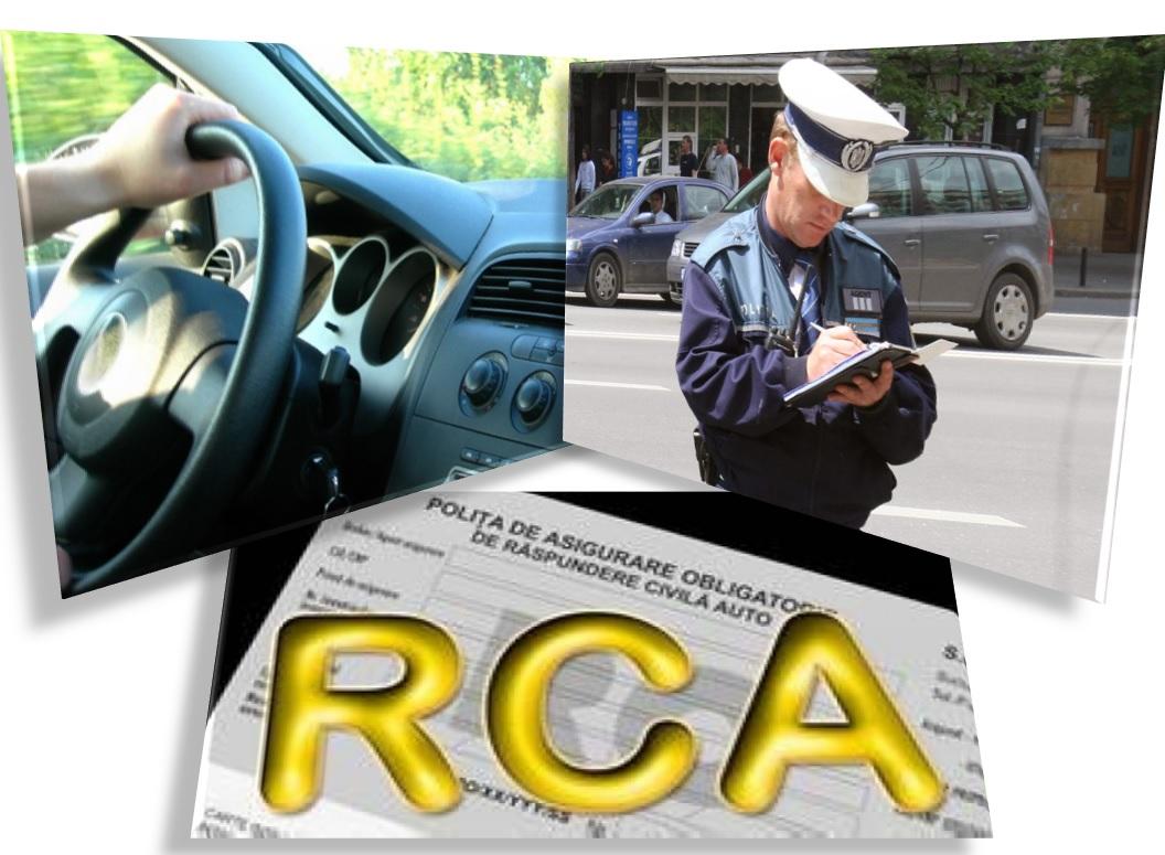 Prețul la polițele RCA ar putea crește de la jumătatea lunii mai, după ce plafonarea tariferolr va expira în data de 19 a lunii curente.