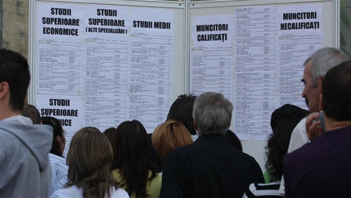 Românii care nu vor să muncească ar putea fi lăsați fără ajutor social, conform unui proiect de lege inițiat de un deputat PNL.