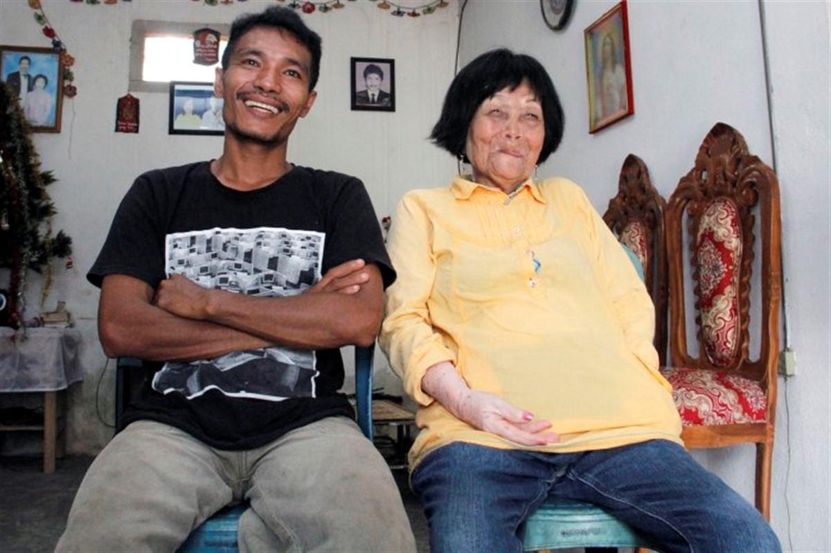 Un tânăr indonezian de 28 de ani s-a îndrăgostit de o femeie care i-a format numărul din greșeală, fără să știe cine este aceasta...