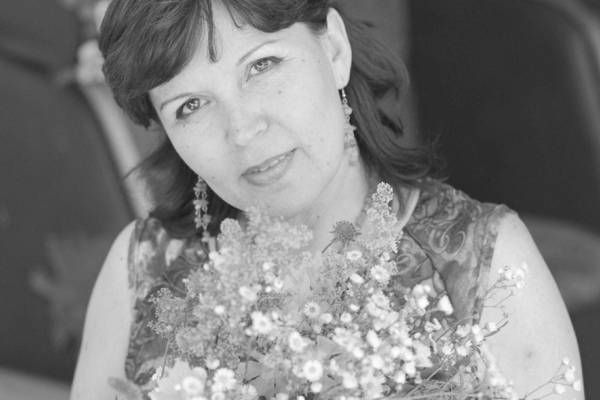 Pianista Valentina Popovciuc a murit la vârsta de 57 de ani. Ea a colaborat cu foarte mulți instrumentiști din țară și din străinătate.