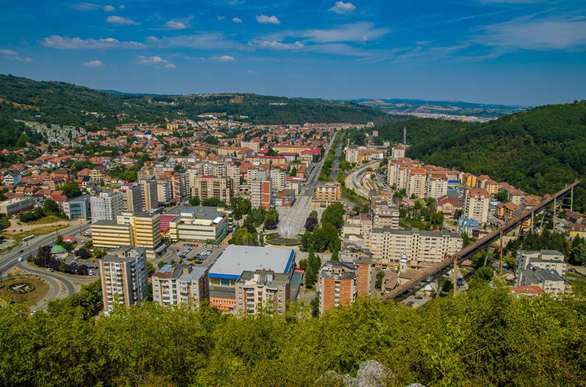 Edu.ro: Rezultate Bac 2017 Caraș Severin. Note la Bacalaureat