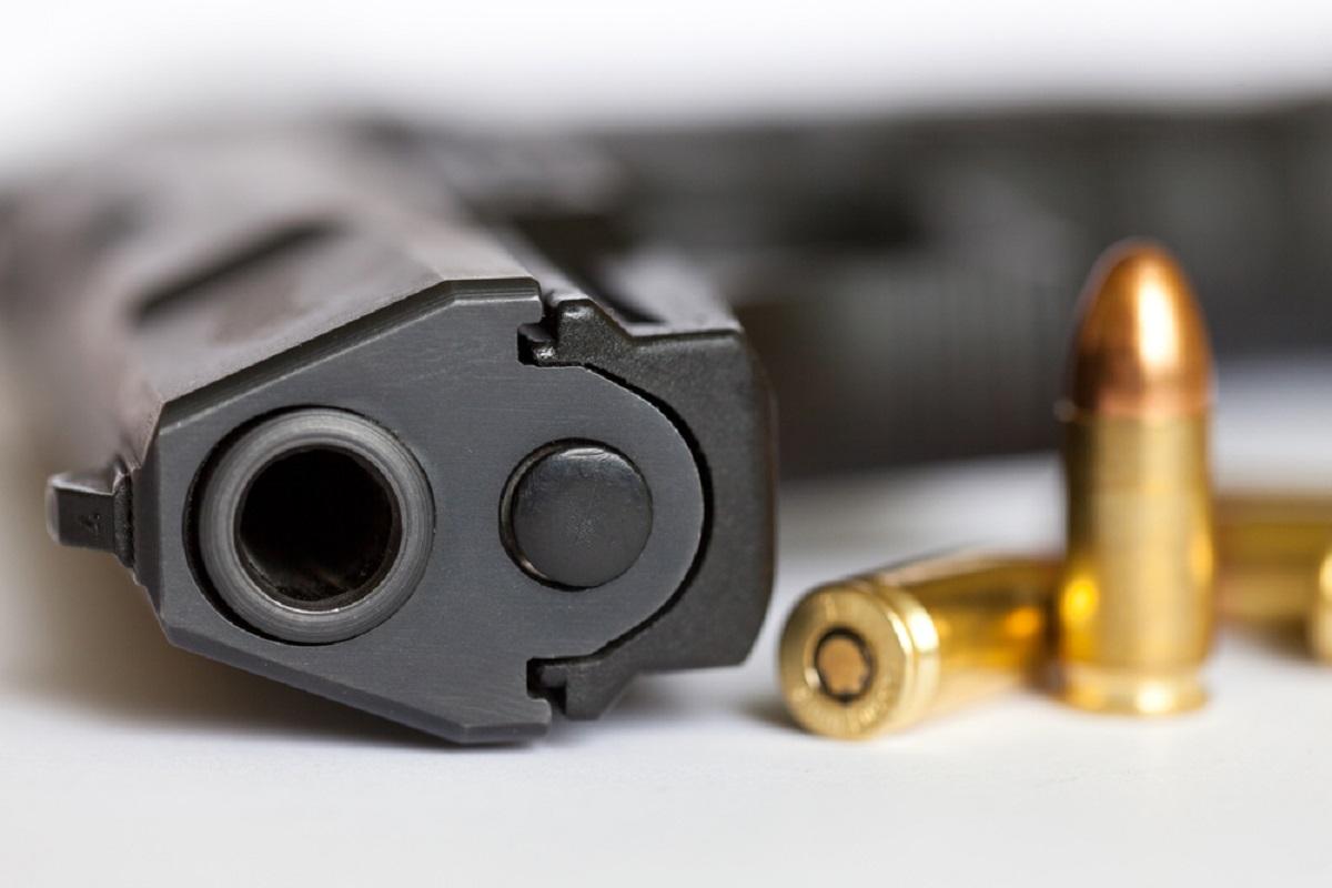 Un băiețel a fost împușcat în cap în ziua în care a împlinit 5 ani. Ce s-a întâmplat cu cel mic și în ce circumstanțe s-a produs incidentul?