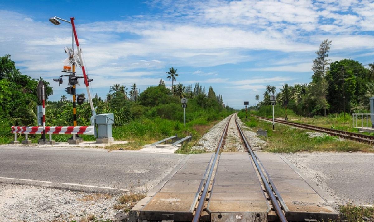 Accident feroviar în România! A deraiat un tren. Află unde s-a petrecut totul, care este motivul și câți călători se aflau în tren.