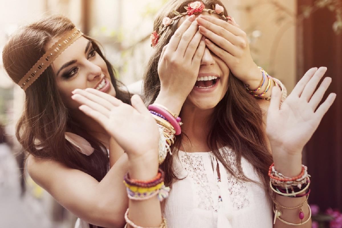 Află care sunt cei mai buni prieteni din zodiac. Au anumite calități care îi fac prieteni de încredere, pe care te poți baza.