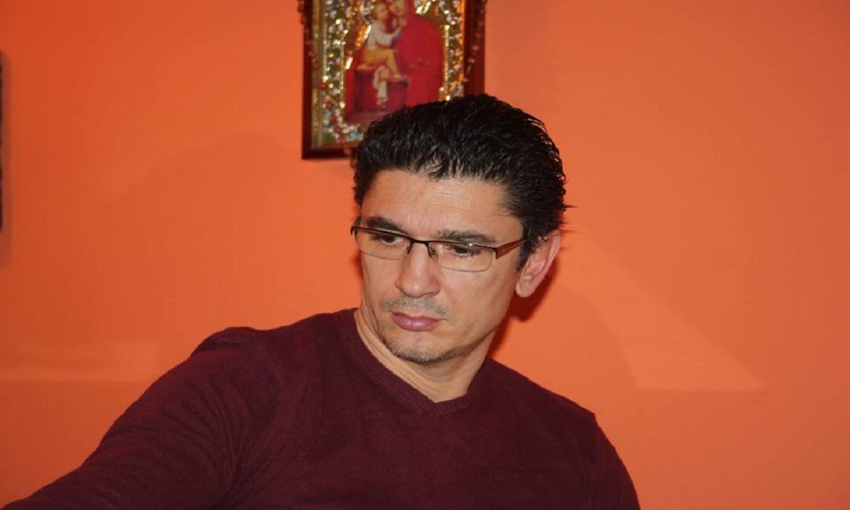 Luis Lazarus trece prin clipe grele! Unul dintre cei mai cunoscuți jurnaliști de investigație este dărâmat de vestea că a murit...
