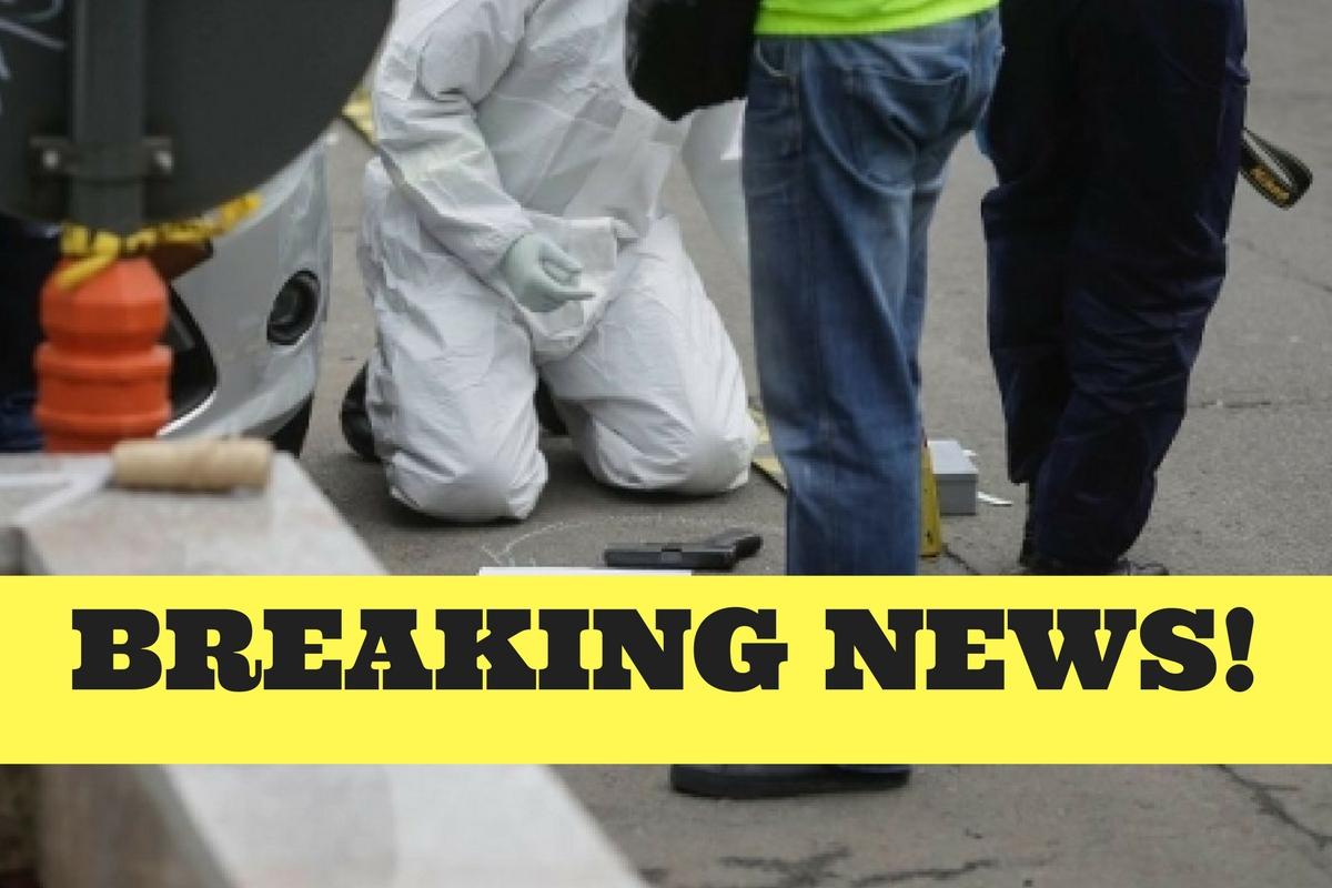 Este alertă în SUA după ce un politician a fost împușcat! Președintele a fost informat despre acest incident!