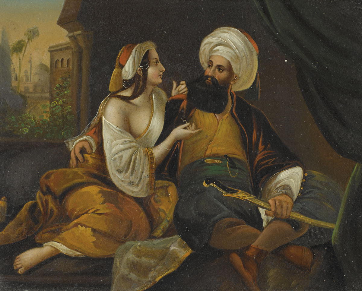 Haremurile vechilor sultani otomani reprezintă un subiect care stârnește și astăzi interesul multor oameni, fiind legate de multe legende și povești.