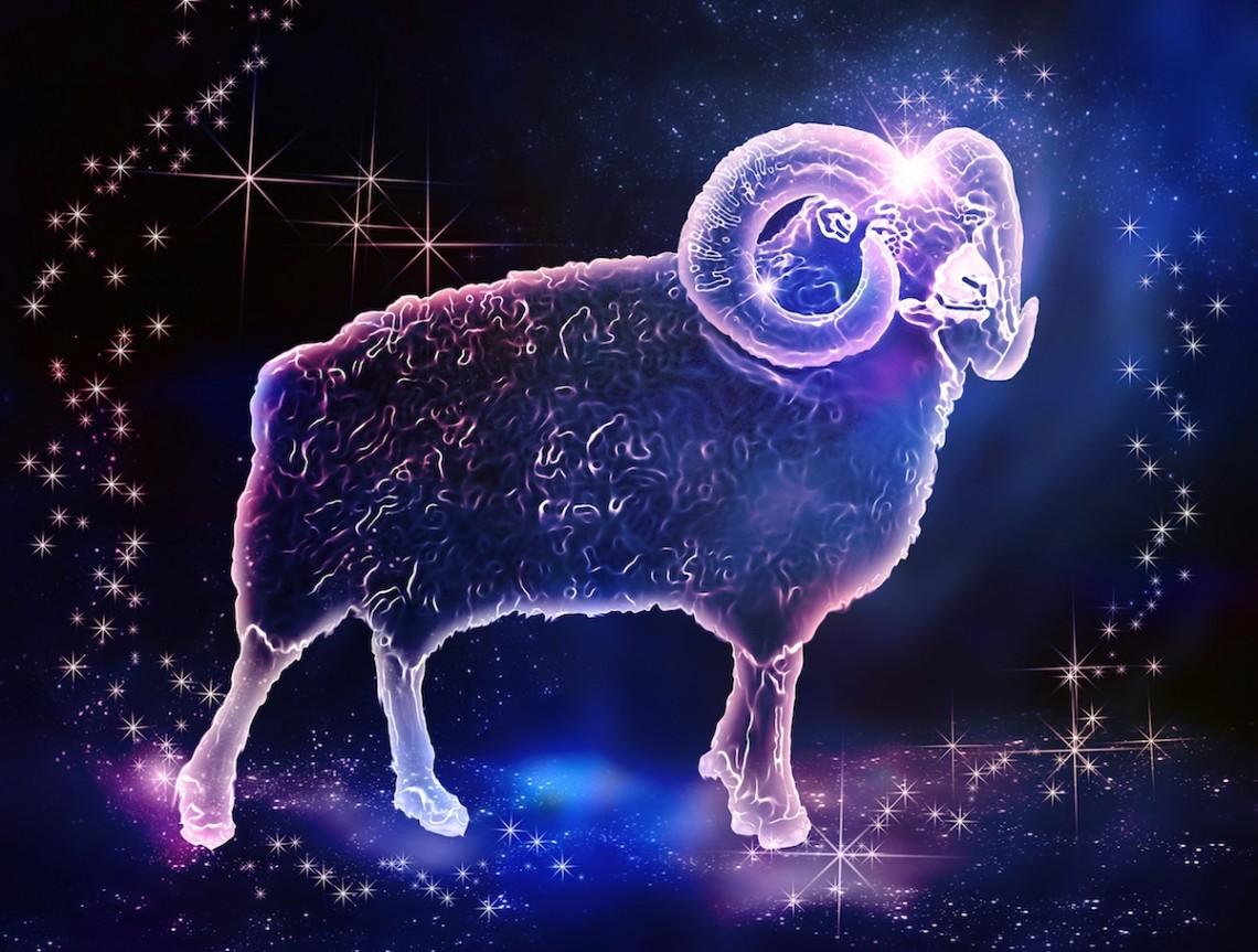 Horoscop 14 iunie 2017 Berbec, Taur, Gemeni, Rac, Leu, Fecioară, Balanță, Scorpion, Săgetător, Capricorn, Vărsător, Pești.