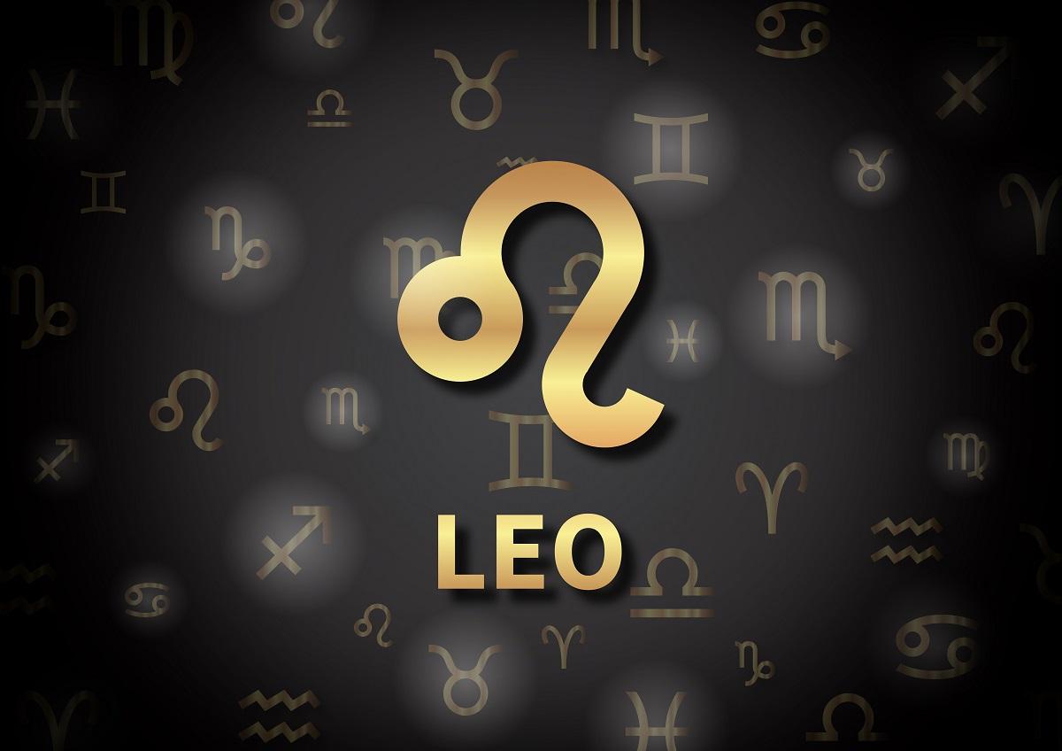 Horoscop săptămânal 11 - 17 iunie 2018 Leu - Oana Hanganu