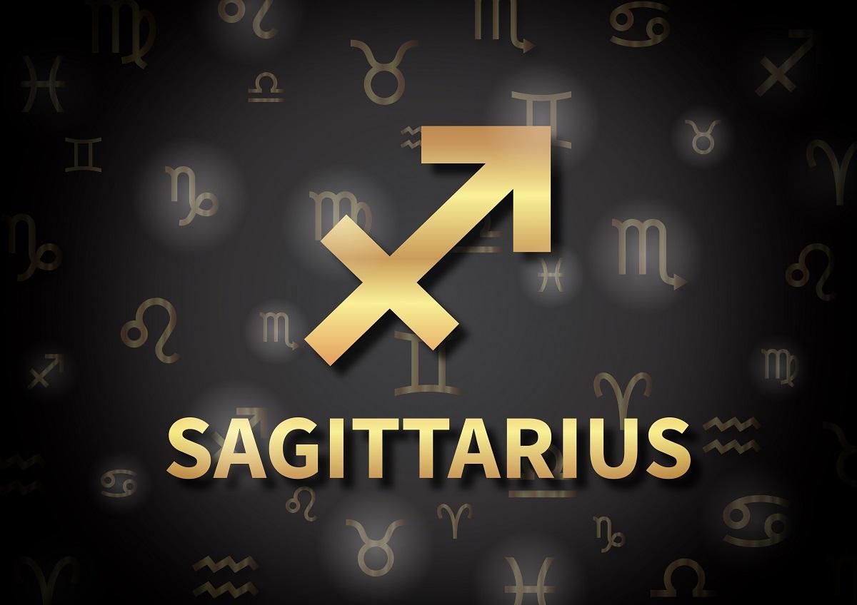 Horoscop săptămânal 11 - 17 iunie 2018 Săgetător - Oana Hanganu