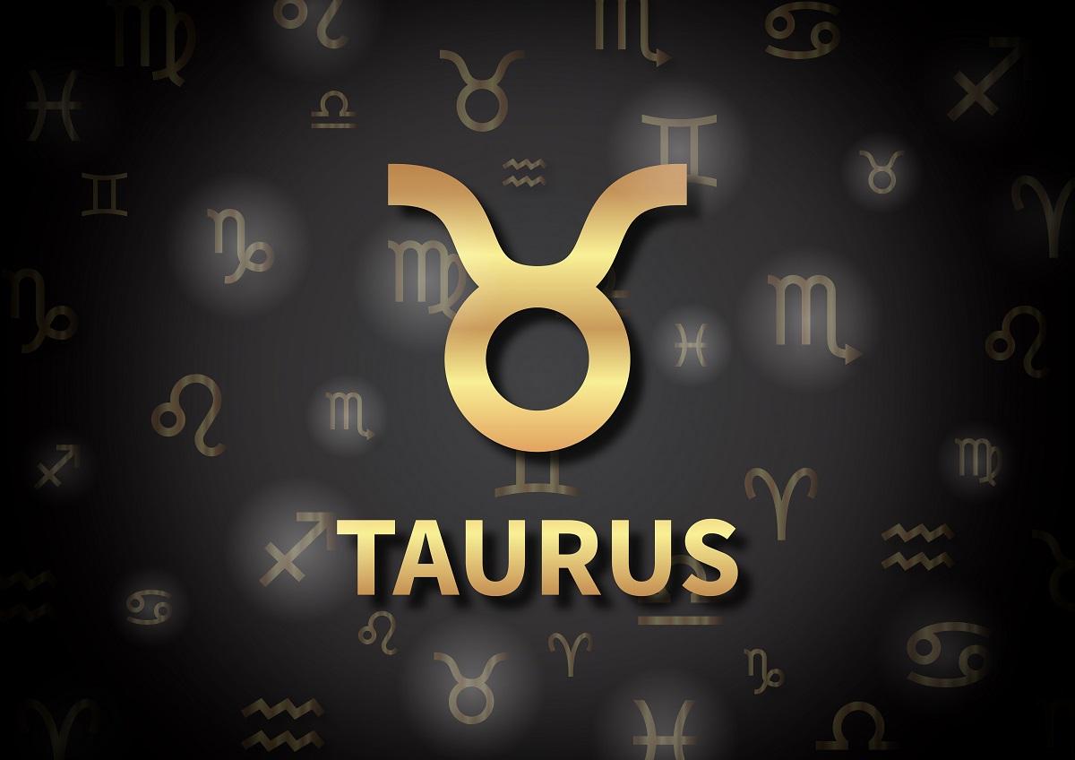 Horoscop Oana Hanganu săptămâna 20-26 noiembrie 2017 - TAUR. Previziuni detaliate pentru nativii Taur în următoarea săptămână.
