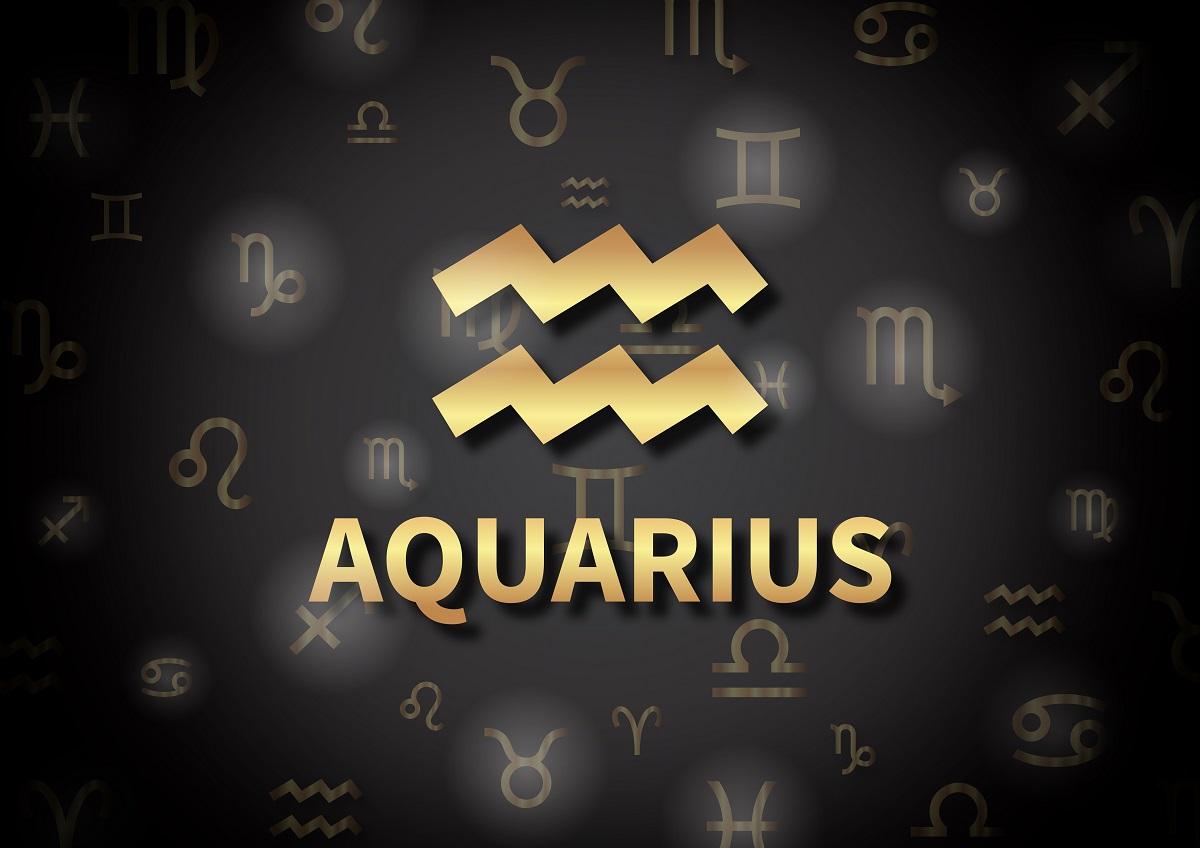 Horoscop lunar iulie 2017 Vărsător - Oana Hanganu