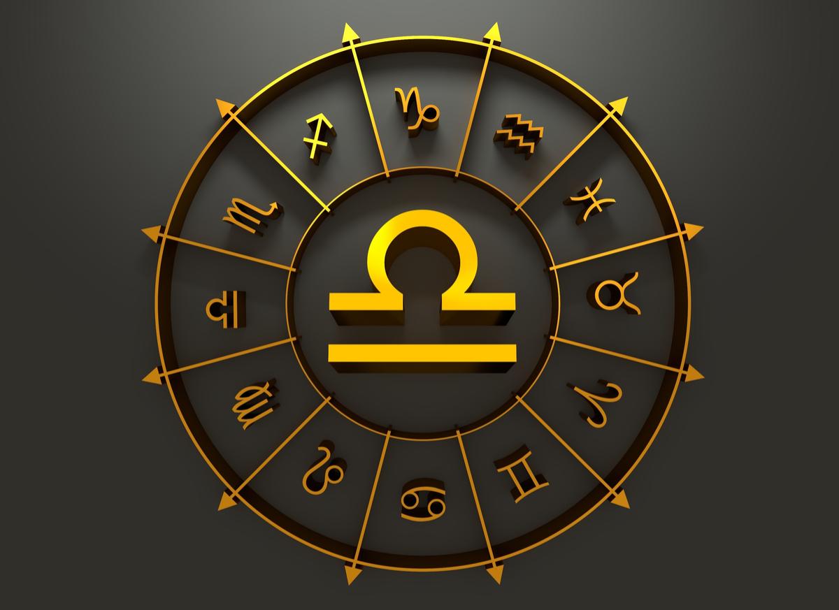 Horoscop săptămânal 22-28 ianuarie 2018 Oana Hanganu Balanță