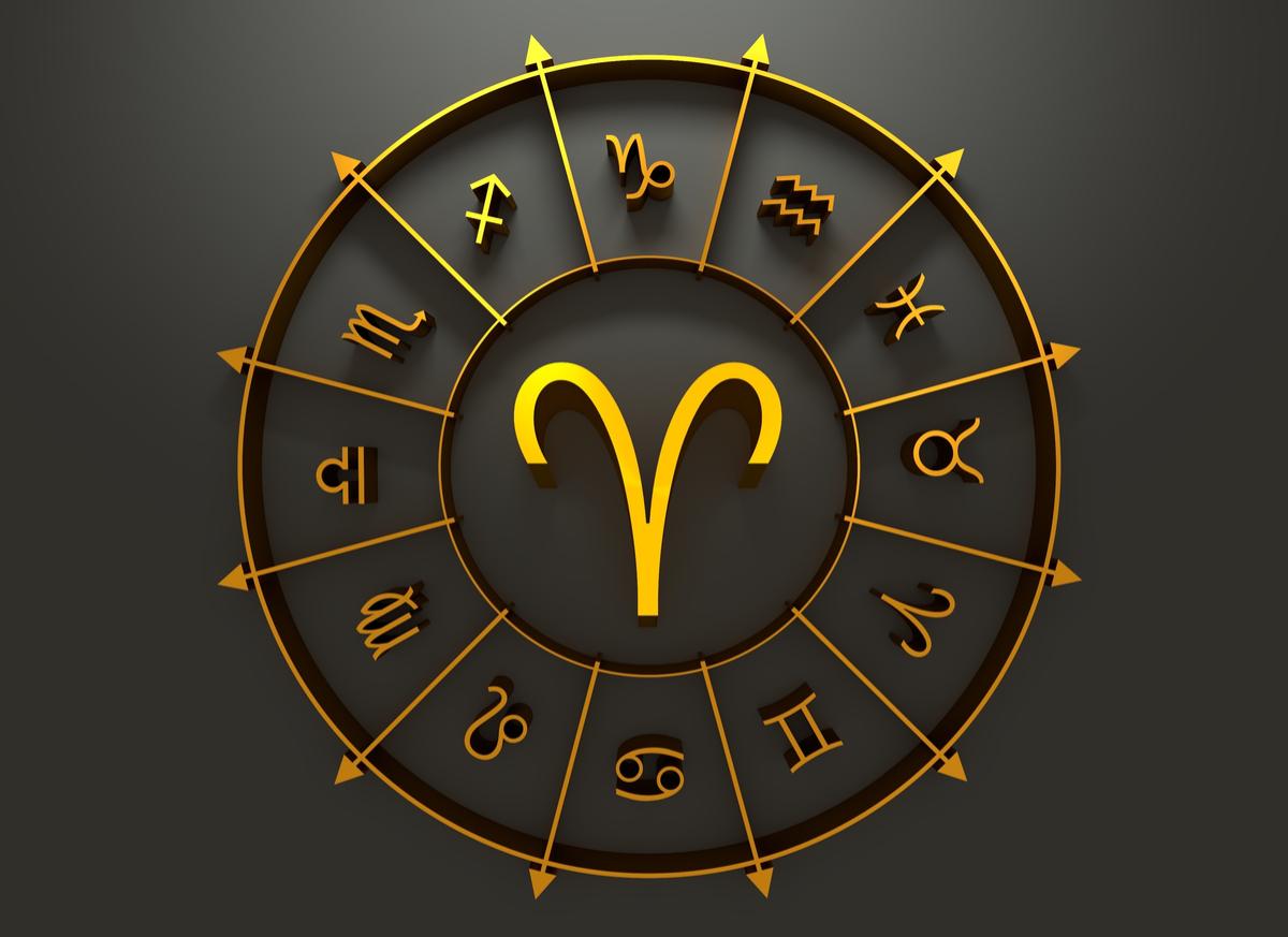Horoscop săptămânal 22-28 ianuarie 2018 Oana Hanganu Berbec