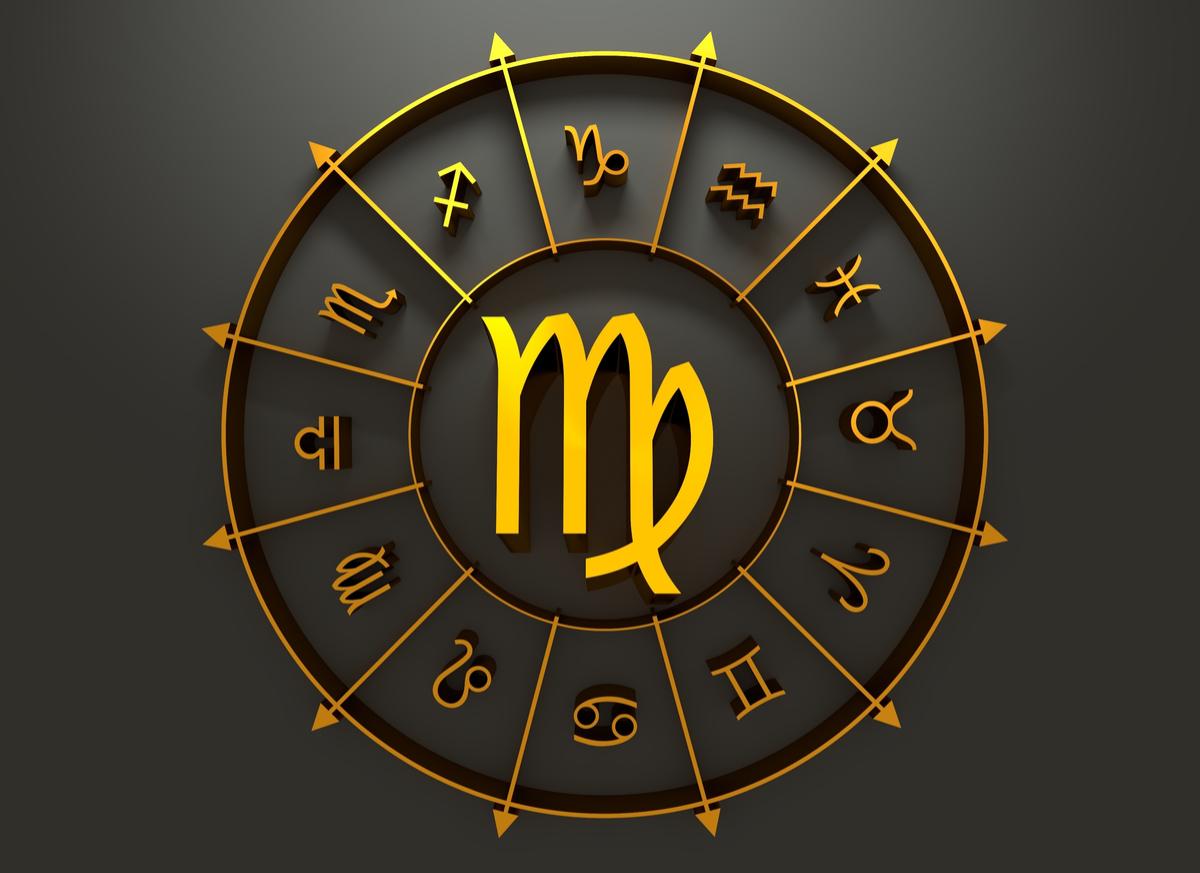 Horoscop săptămânal Oana Hanganu Fecioară 26 februarie - 04 martie 2018
