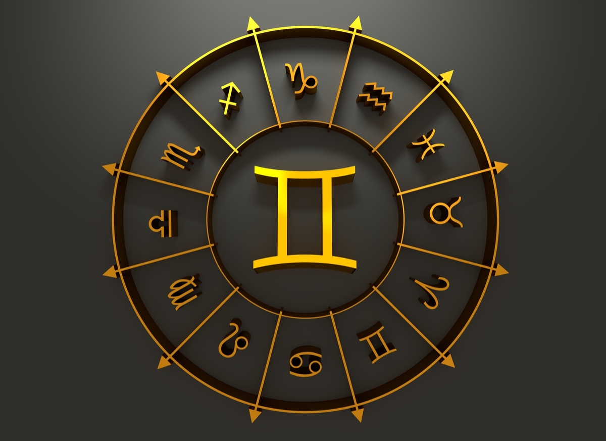 Horoscop săptămânal 22-28 ianuarie 2018 Oana Hanganu Gemeni