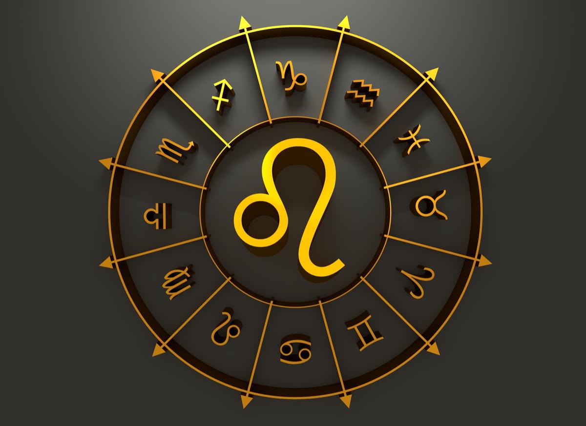 Horoscop săptămânal Oana Hanganu Leu 26 - 04 martie 2018