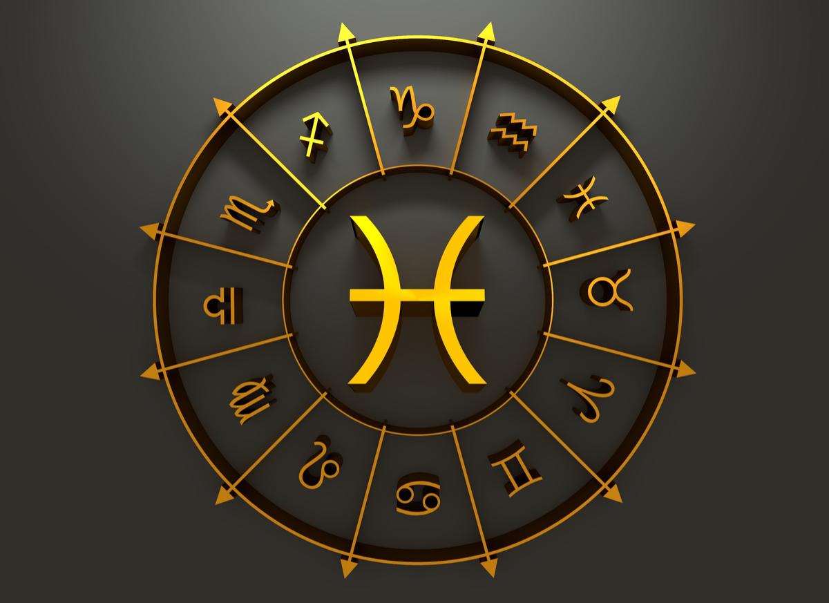 Horoscop săptămânal Oana Hanganu Peşti 26 februarie - 04 martie 2018