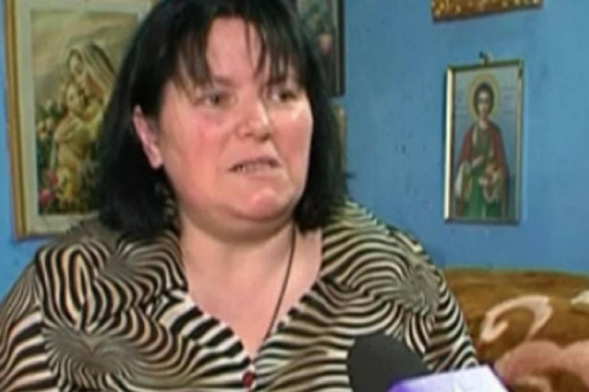 Maria Ghiorghiu, dezvăluiri de ultimă oră despre un accident nuclear