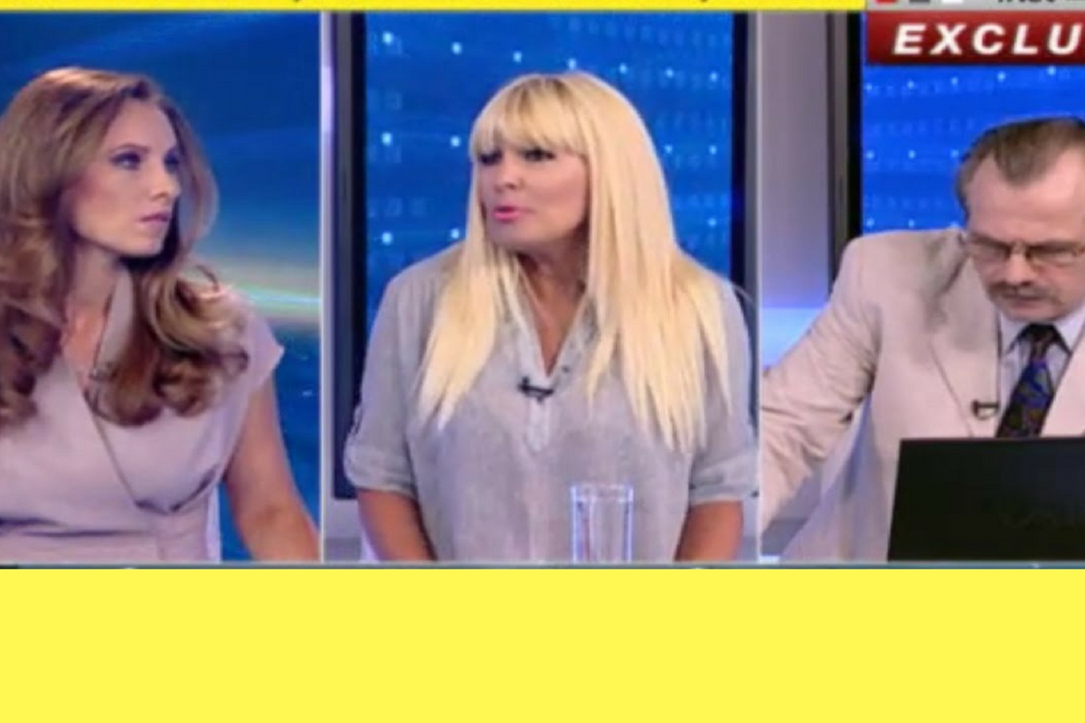 Val de demisii la un popular post TV românesc! Dispare televiziunea?