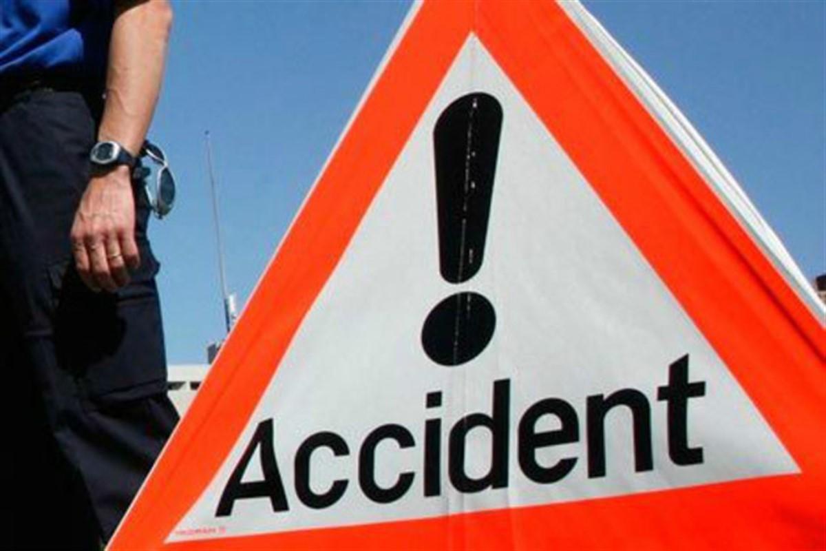 Scene dramatice în Galați! Doi morți și mai mulți răniți în urma unui grav accident