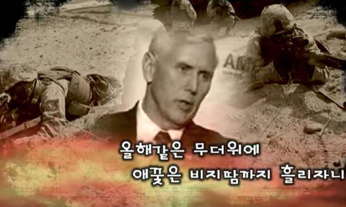 Coreea de Nord va ataca America! Când vor fi lansate rachetele