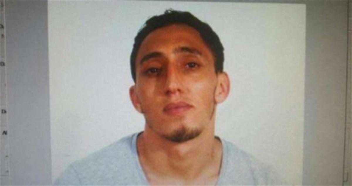 Driss Oukabir, suspectul atacului din Barcelona, s-a predat. Ce le-a declarat polițiștilor