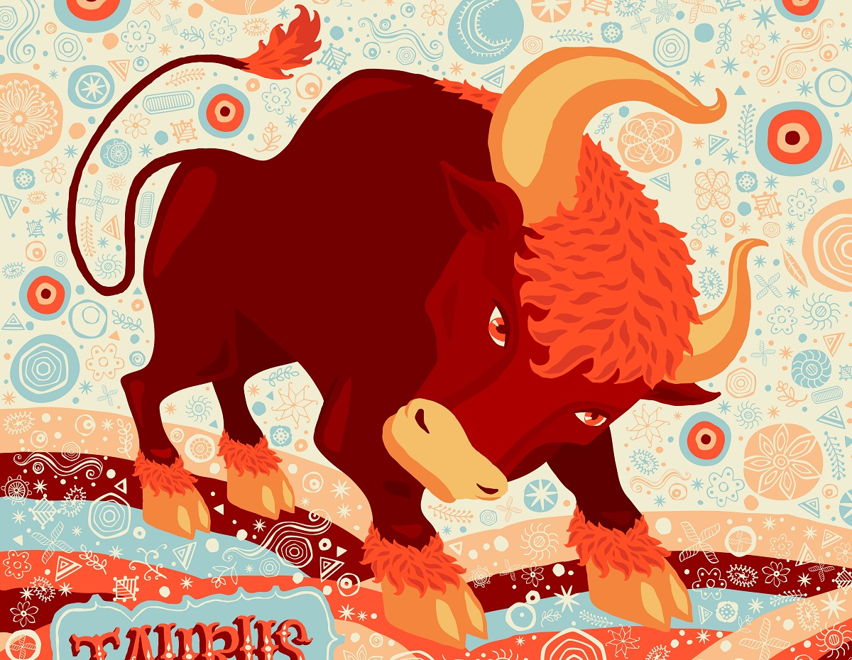 Horoscop 1 septembrie 2017. Taurii se simt dezorientați