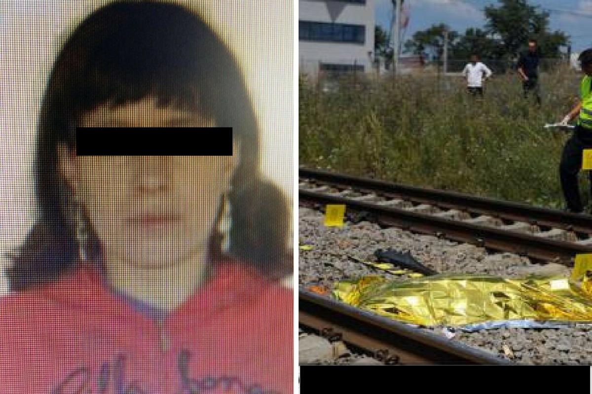 Ipoteză șocantă în cazul mamei sinucigașe de la Brănești. Cumnata femeii a făcut o nouă dezvăluire