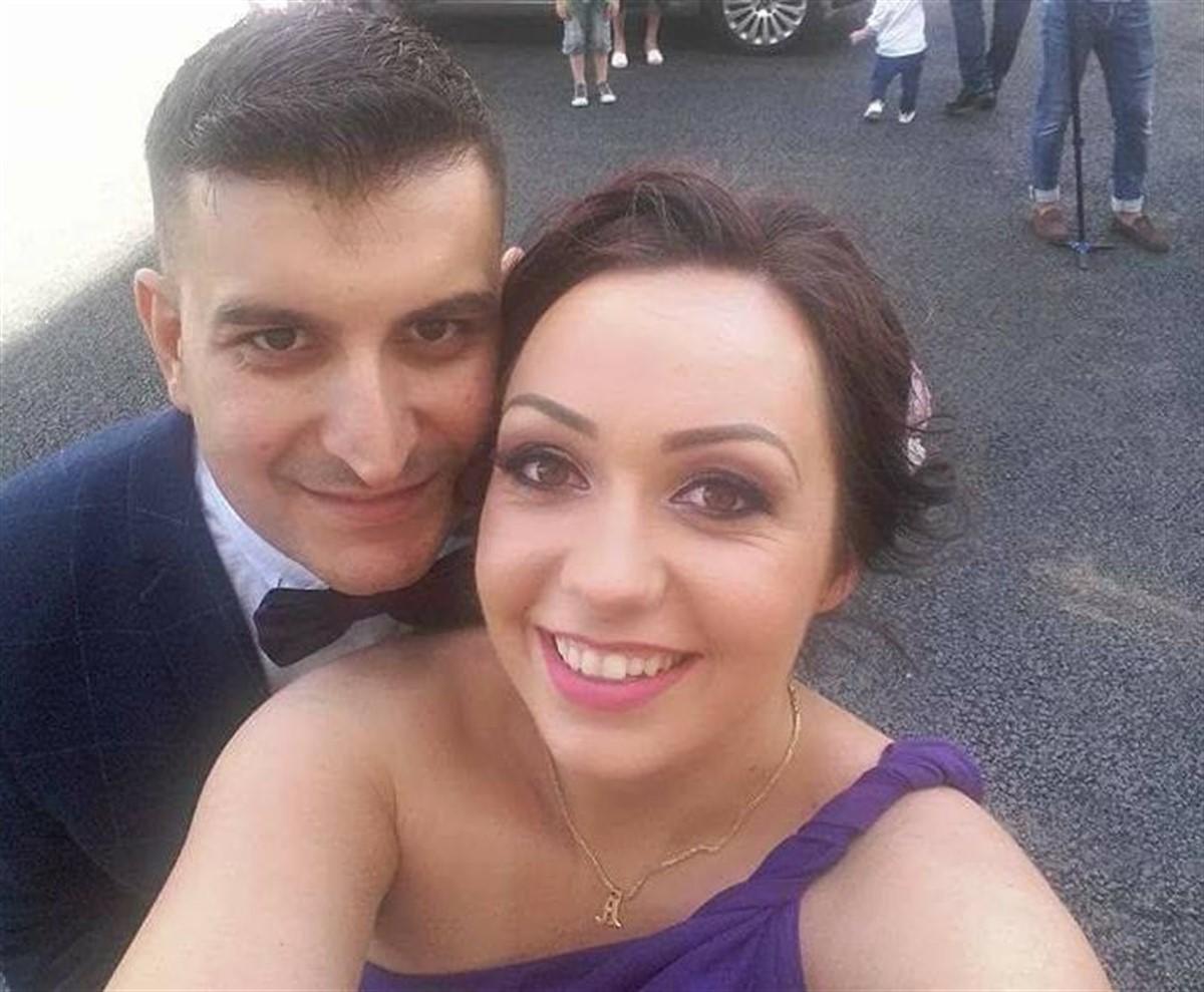 Polițistul din Gorj care s-a sinucis urma să se căsătorească. Motivul trist care l-a împins să își ia zilele