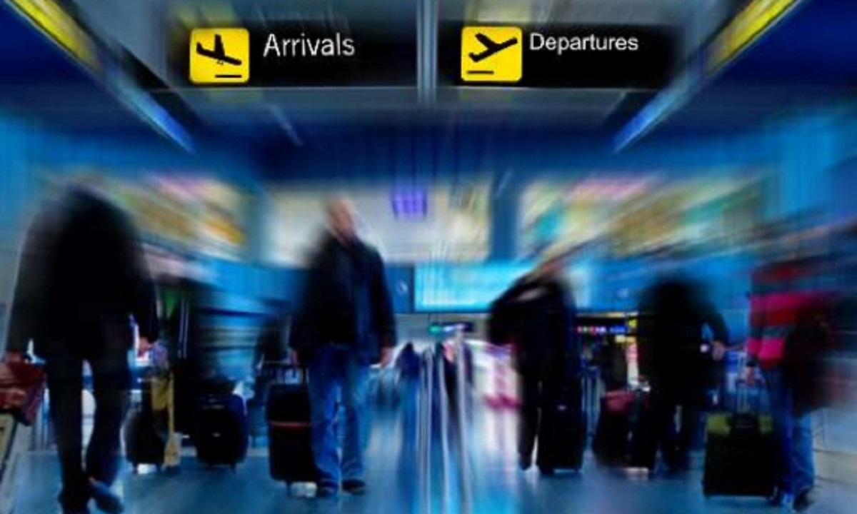Teroare pentru 35 de turişti români în Portugalia