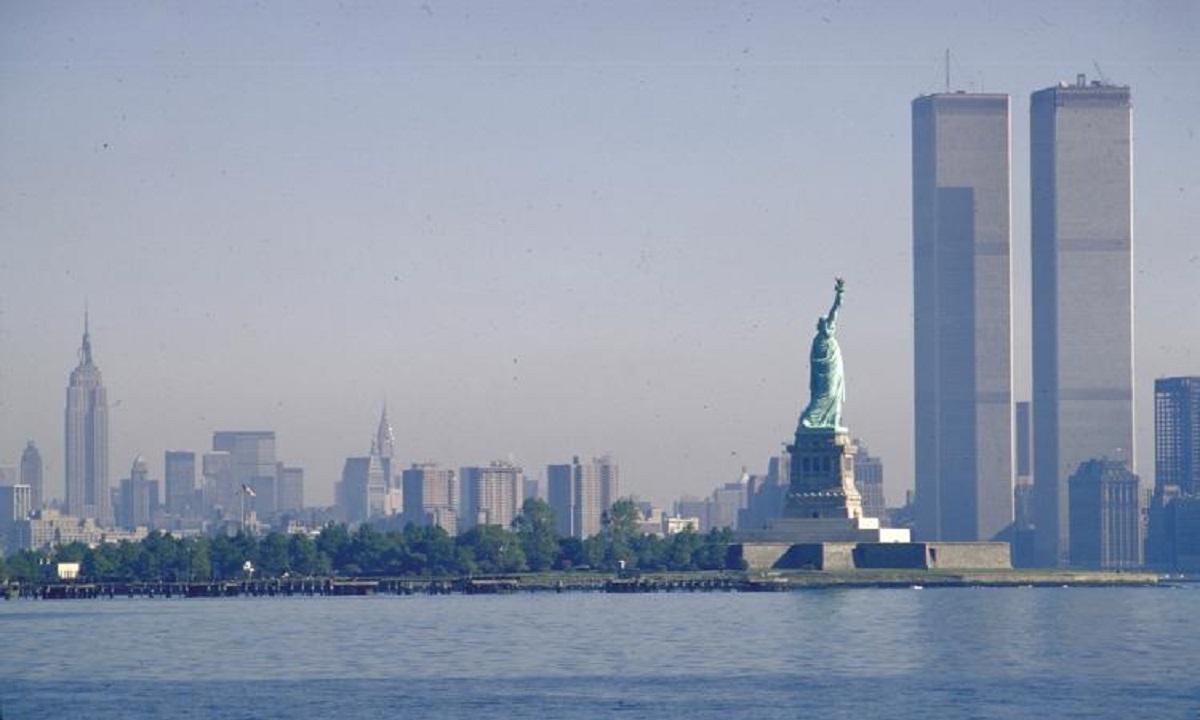 16 ani de la atacurile teroriste din SUA