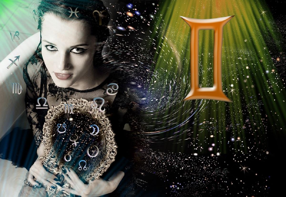 Horoscop 21 septembrie 2020. Vesti bune pentru 3 zodii ...  |Horoscop 21 Septembrie 2020