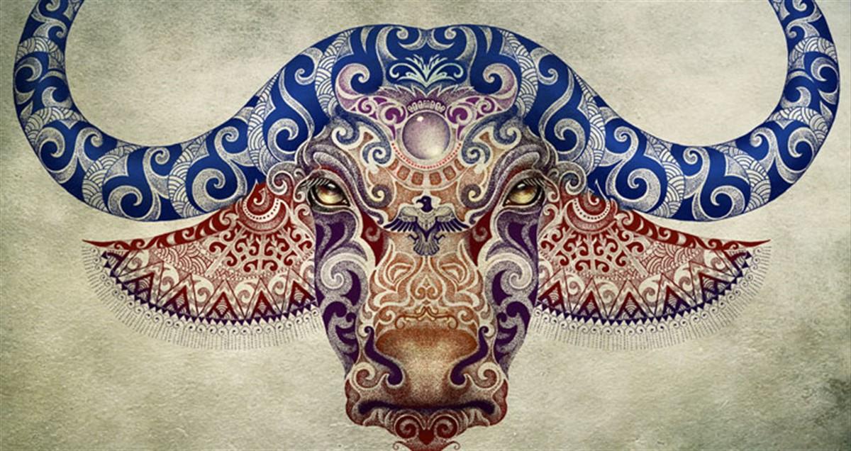 Horoscop zilnic. Horoscopul zilei 25 septembrie. Peștii ...  |Horoscop 25 Septembrie 2020