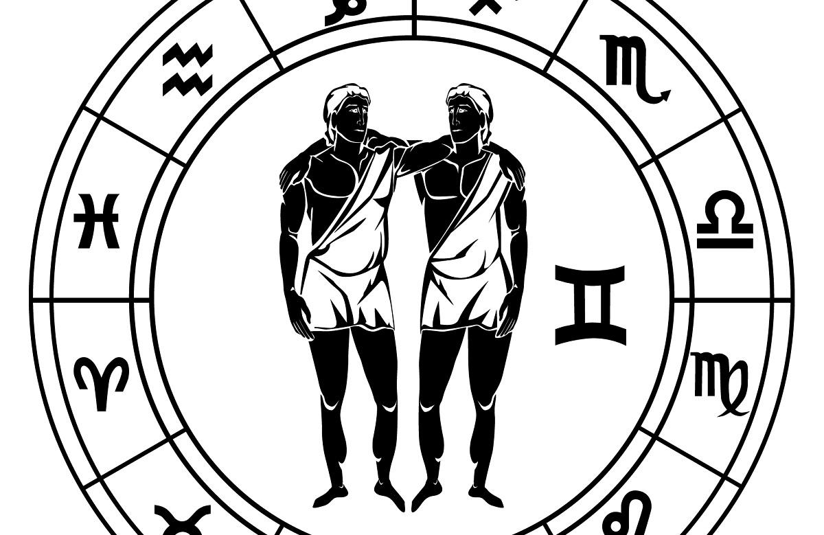 Horoscop 6 septembrie 2017. Gemenii își lasă mintea să zboare