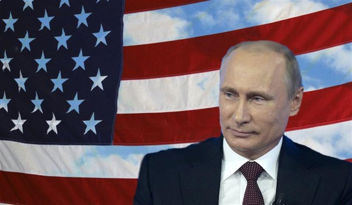 """Vladimir Putin avertizează SUA: """"Numărul victimelor va crește"""""""