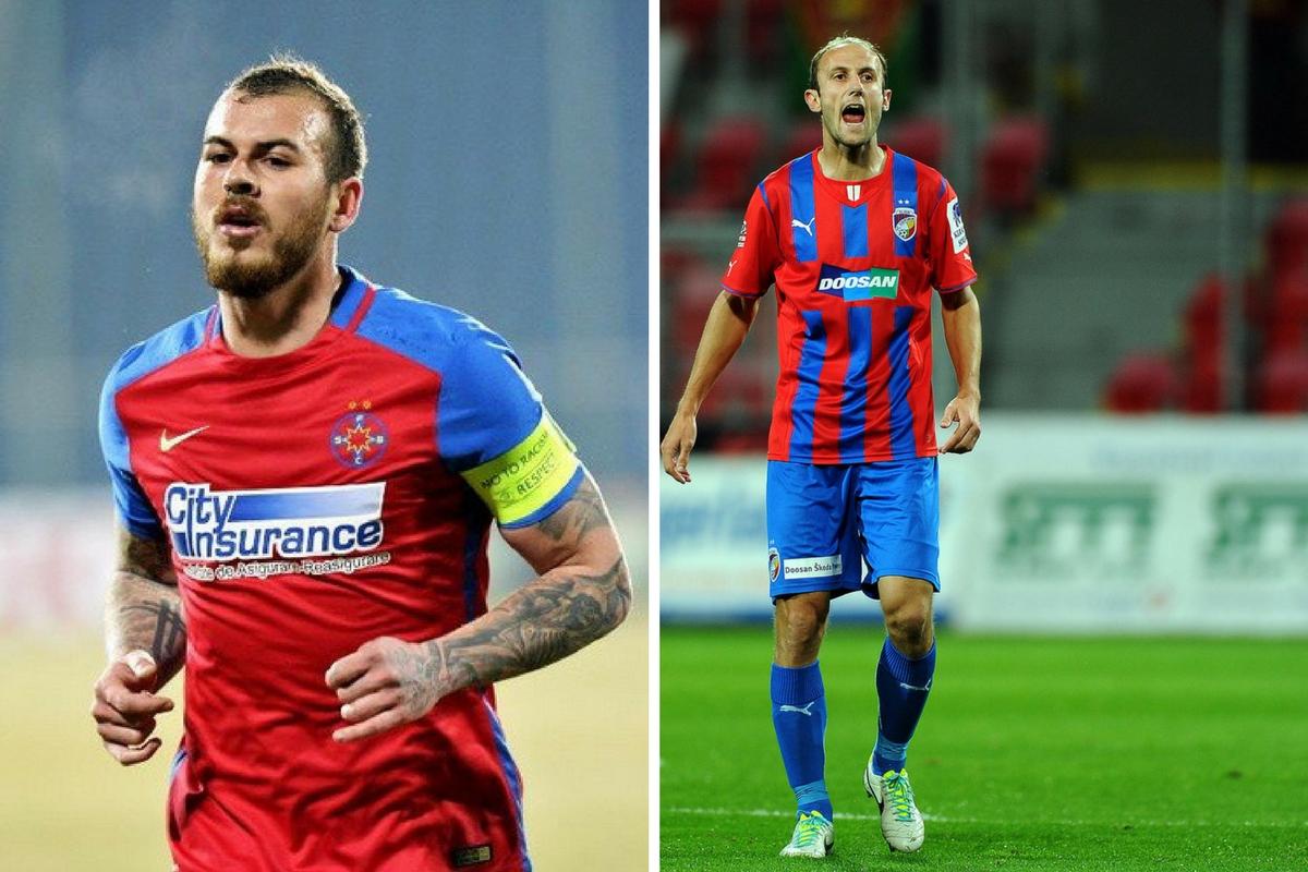 steaua plzen Steaua Viktoria Plzen Europa League Live Scor
