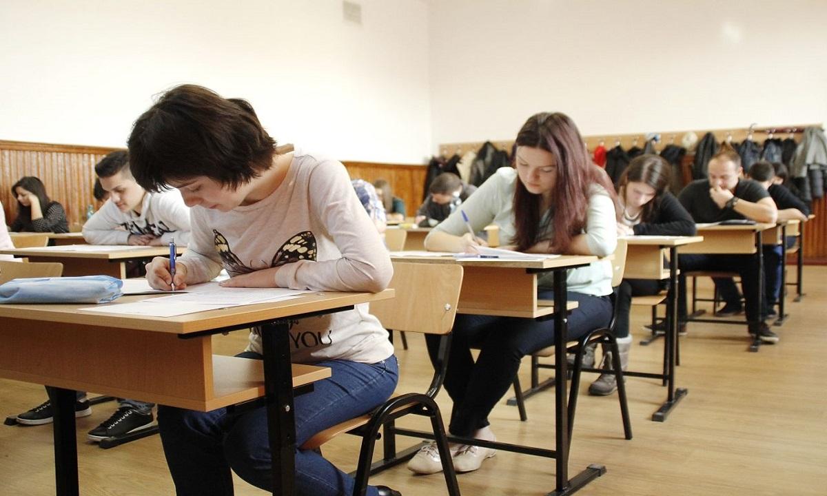 Simulare evaluare naţională 2018: Note obţinute de elevi şi bareme de corectare