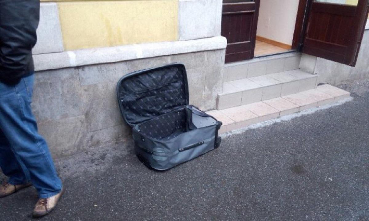 ALERTĂ cu bombă în România! Mai multe persoane au fost evacuate