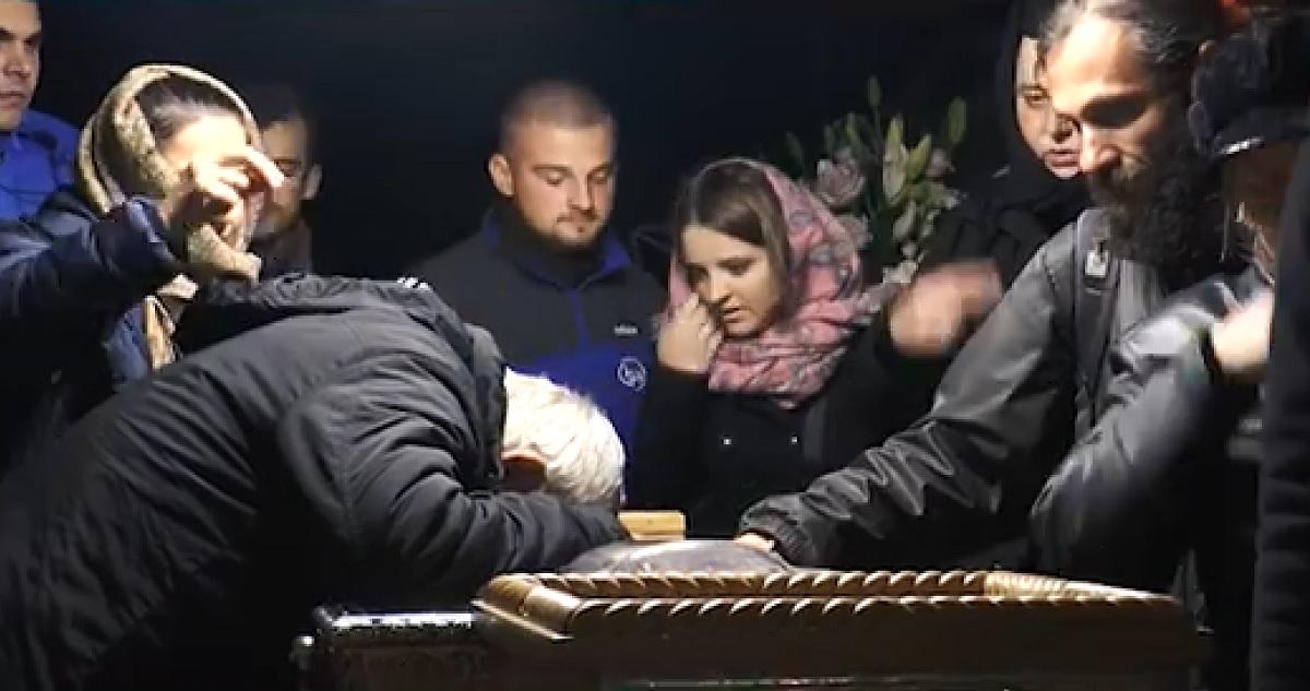 Pelerinajul sărbătoarei Sfintei Parascheva nu va mai fi organizat. O singură slujbă pe 14 octombrie
