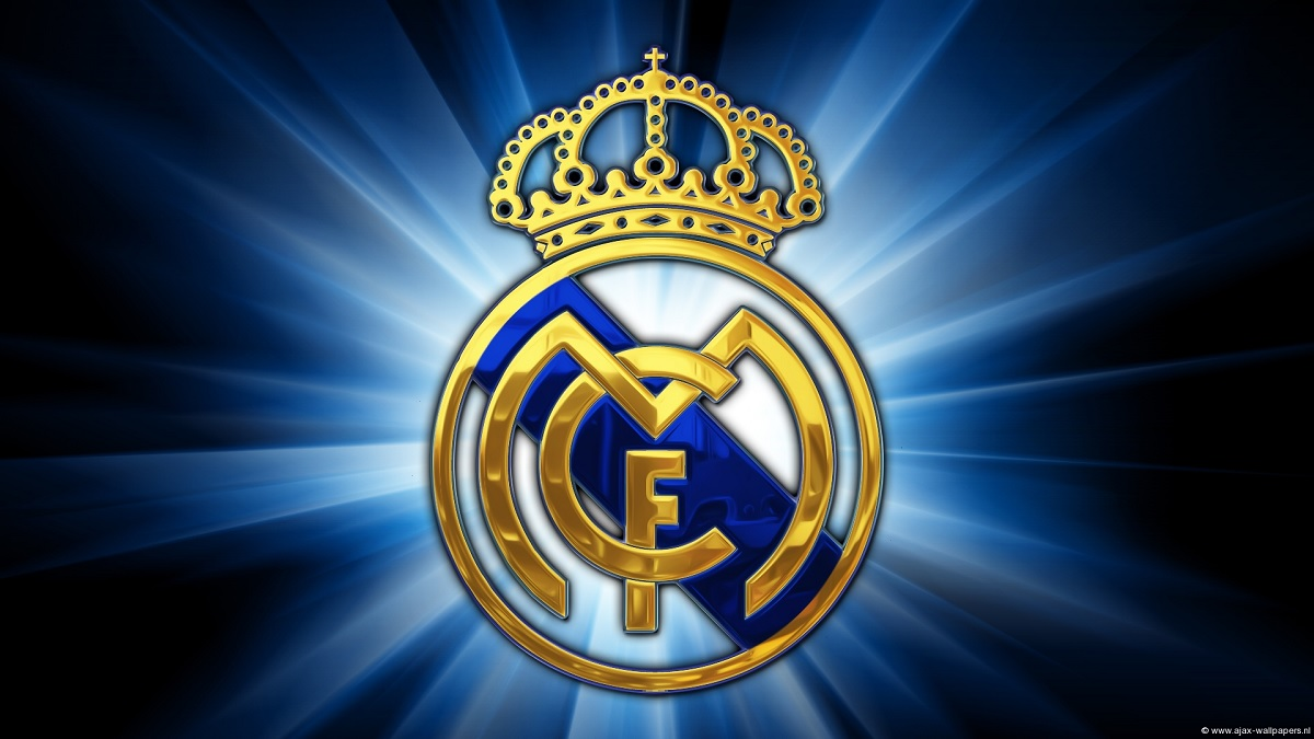 Real Madrid vrea să îl transfere pe Neymar pentru 350 de milioane de euro