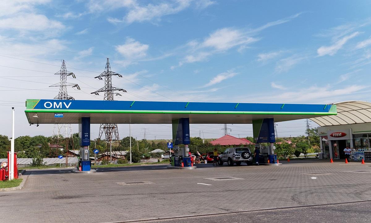 COD roşu în benzinării! Carburanţii se scumpesc într-un ritm alert