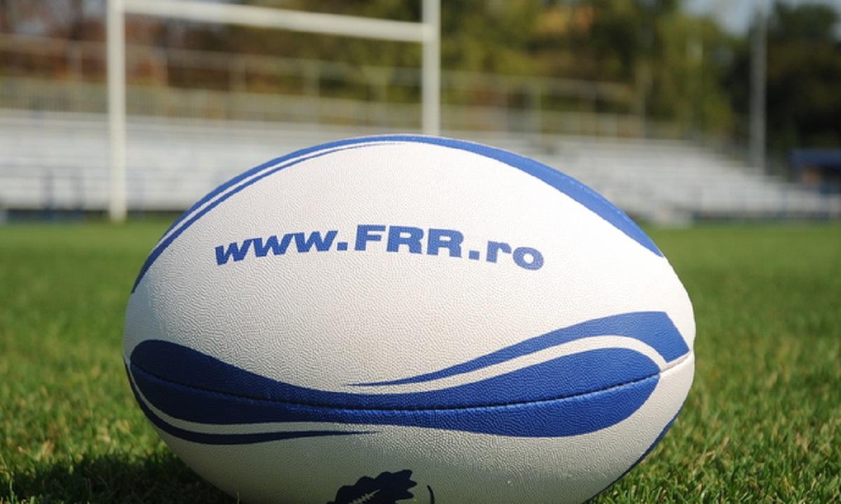 Federaţia Română de Rugby este în doliu! Din păcate, a plecat prea devreme dintre noi