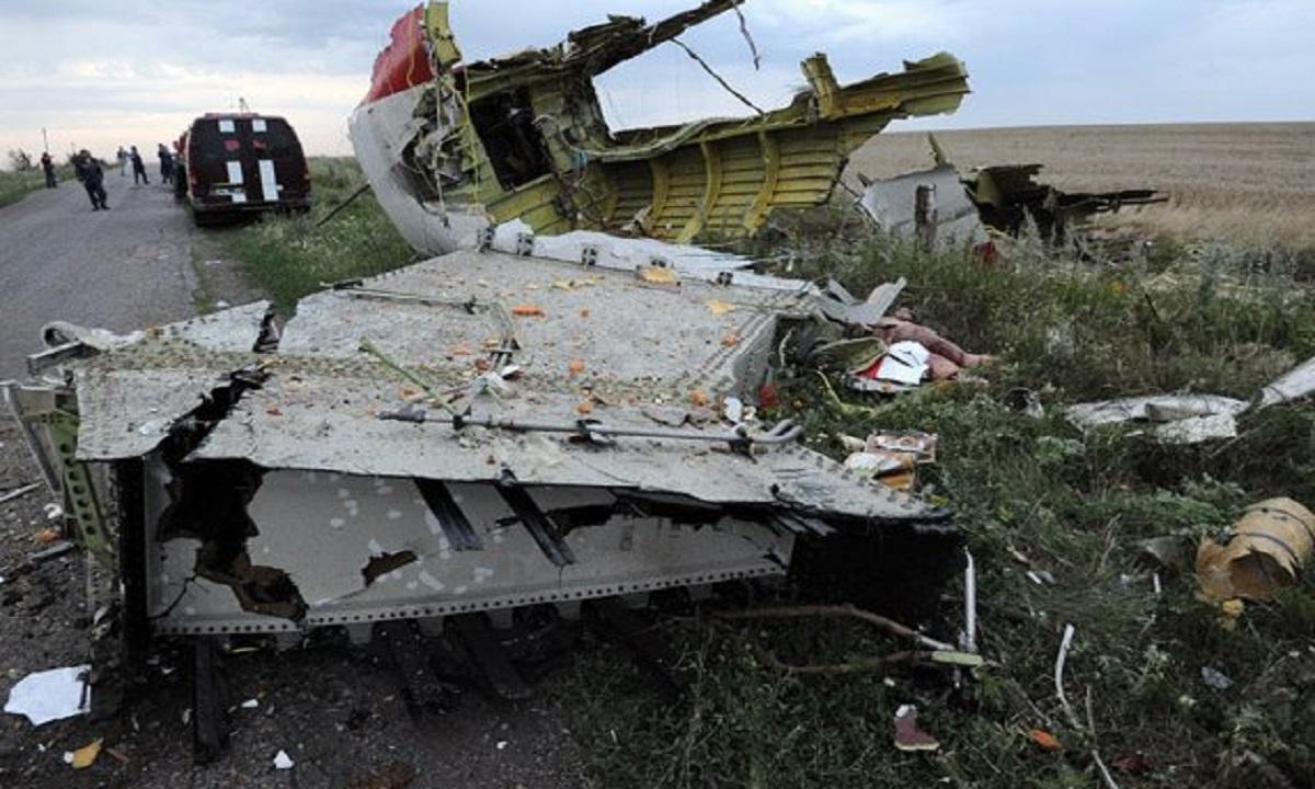 Cel puțin doi morți, după ce două avioane s-au ciocnit în sudul Germaniei