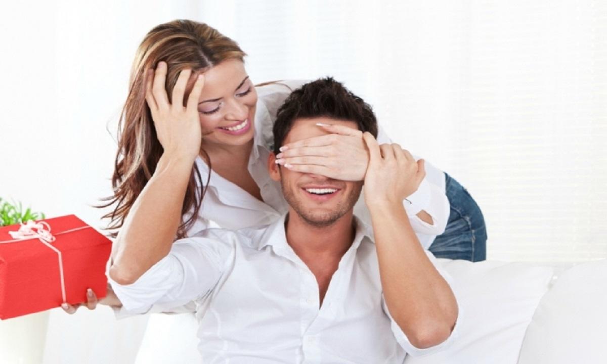 4 tipuri de cupluri și care va fi soarta relațiilor lor