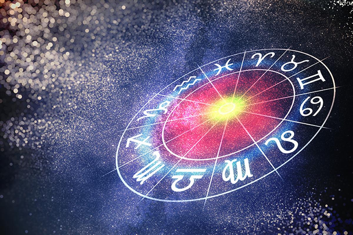 Horoscop special pentru Sfântul Andrei. Acești nativi trebuie să evite scandalurile - Zodia care de astăzi începe o nouă viață