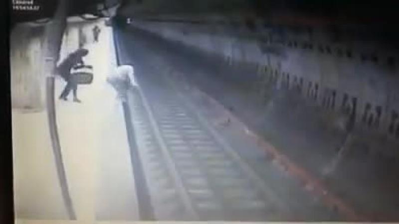 Martor cheie, DEZVĂLUIRI incredibile despre sistemul de supraveghere de la metrou