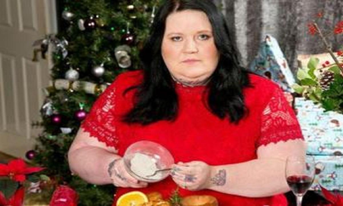 Vrea să pună cenuşa mamei sale în mâncarea de Crăciun. Ce explicaţie are pentru acest gest