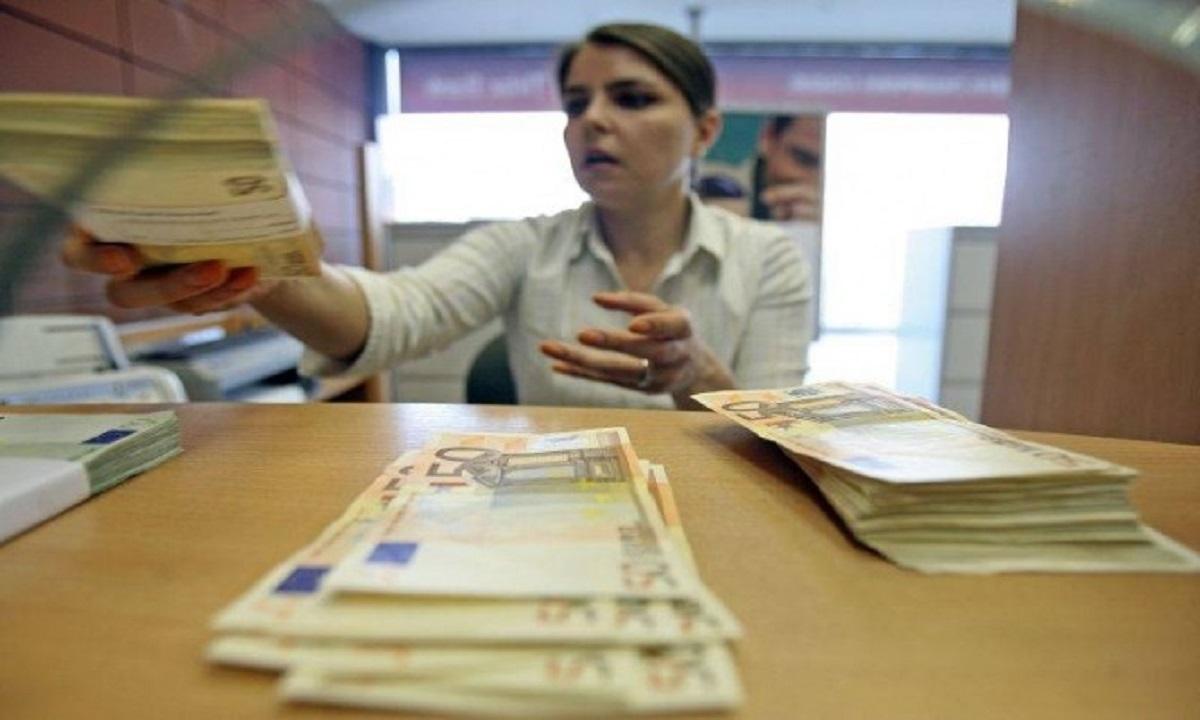 VEȘTI bune pentru românii cu credite la sfârșit de an